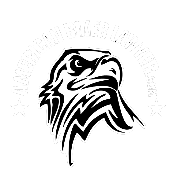 "94076f84a Curves In The Road"" – American Biker Lawyer"