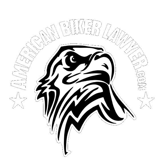 American Biker Lawyer